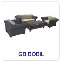 GB BOBIL